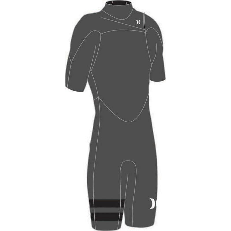 a080b6e5af Hurley Fusion 202 Springsuit buy and offers on Xtremeinn