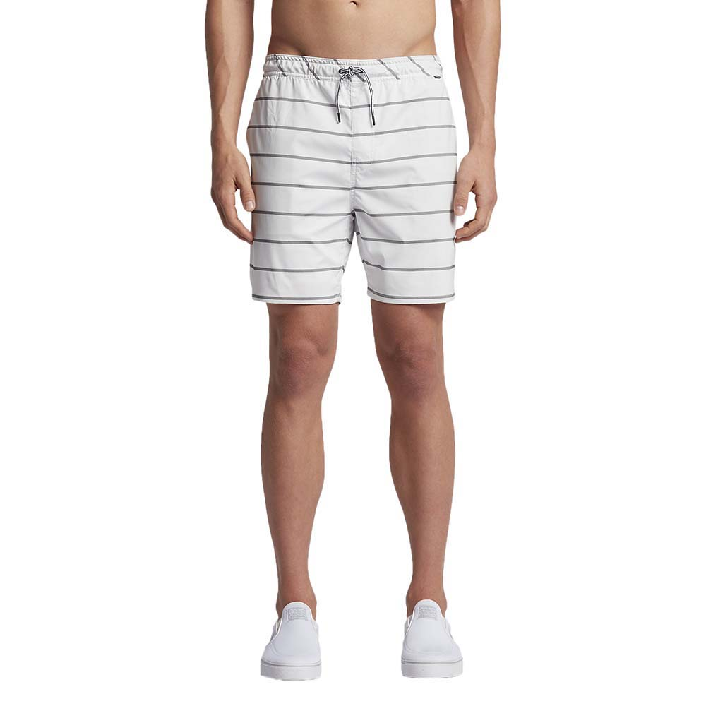 Hurley Dri-FIT Dover Volley Men's 17