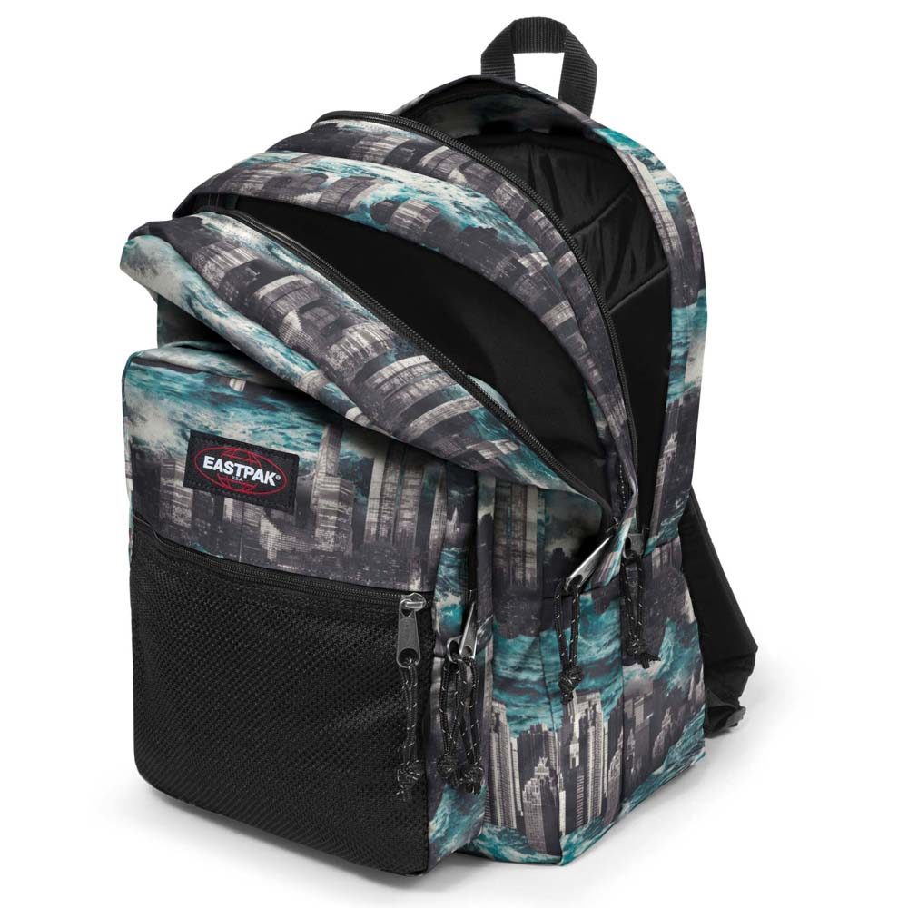 nuovo concetto 42e49 73482 Eastpak Pinnacle 38L buy and offers on Xtremeinn
