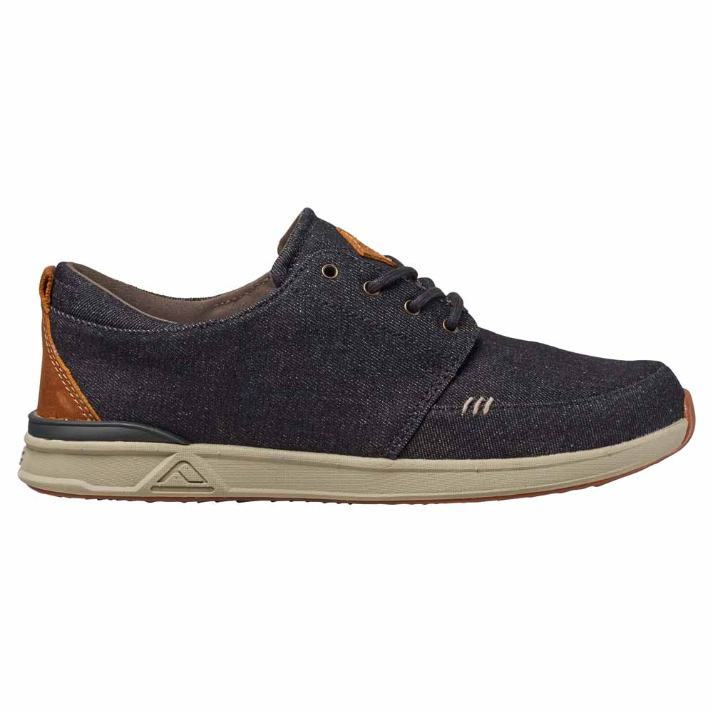 6e47aebe643 Reef Rover Low TX Blue buy and offers on Xtremeinn