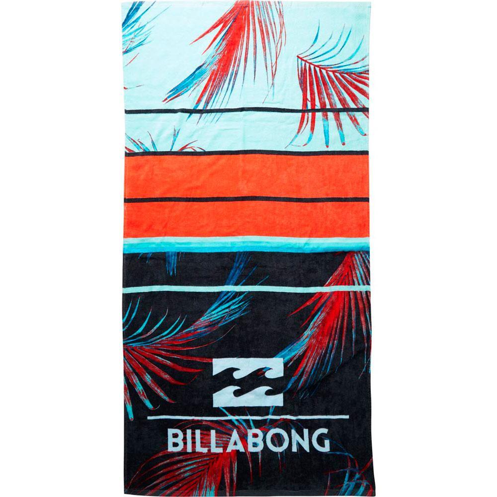 Serviette De Bain Billabong.Billabong Spinner Towel Acheter Et Offres Sur Xtremeinn