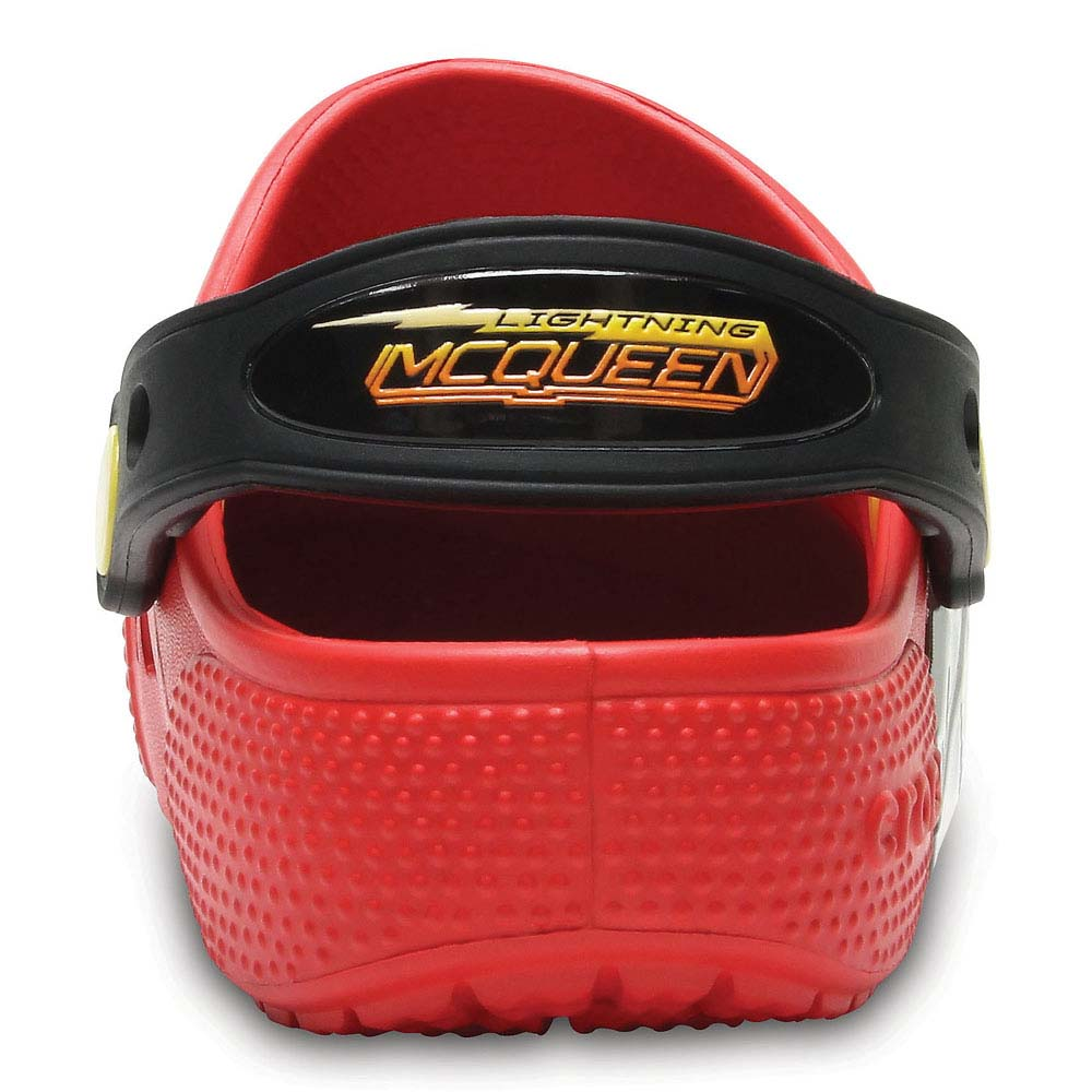 0eb11081047a Crocs CrocsFunLab Lights Cars 3 Clog buy and offers on Xtremeinn