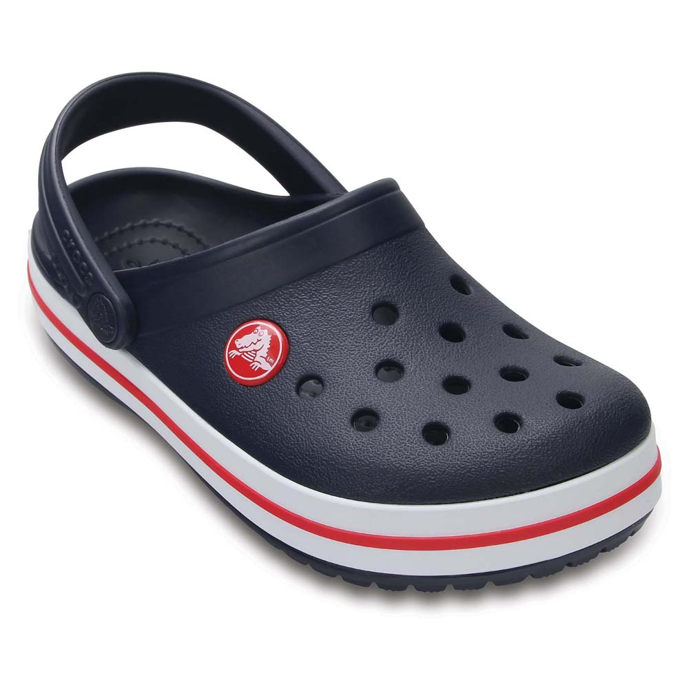 Crocs Crocband Clog Blue buy and offers