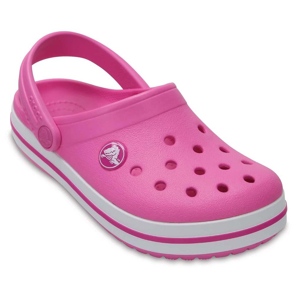Crocs Crocband Clog sSt86HDump
