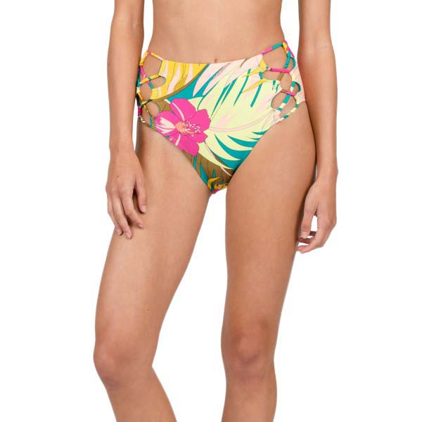 Volcom Hot Tropic Retro