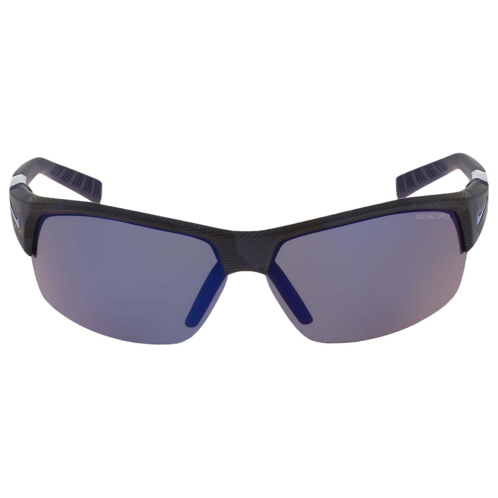 a0f8a288cb Nike vision Show X2 R Black buy and offers on Xtremeinn