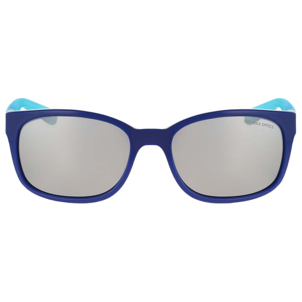 Nike vision Spirit buy and offers on Xtremeinn
