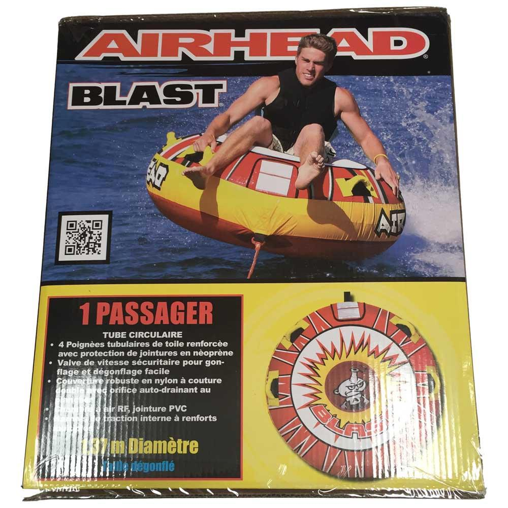 Airhead Blast Buy And Offers On Xtremeinn Boat Tow Harness