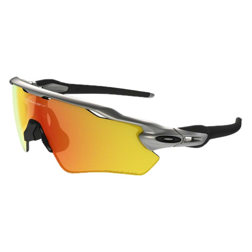 Oakley Radar EV XS Path Polarized