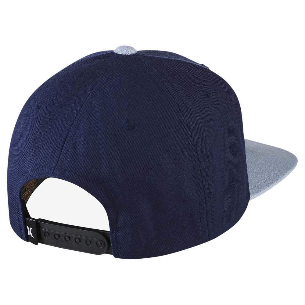 ca4c5fe98 Hurley One & Only Snapback buy and offers on Xtremeinn