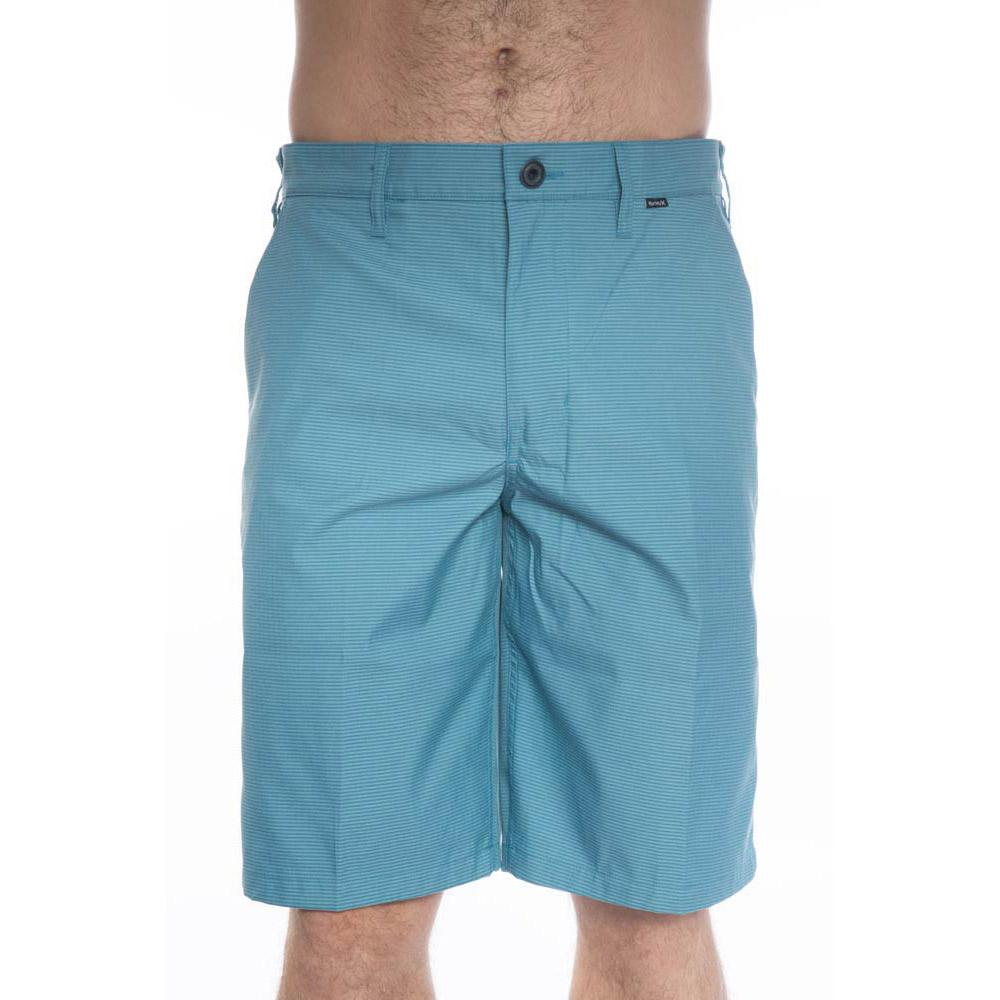 1a8b3c9f3d Hurley Dri Fit Harrison Blue buy and offers on Xtremeinn