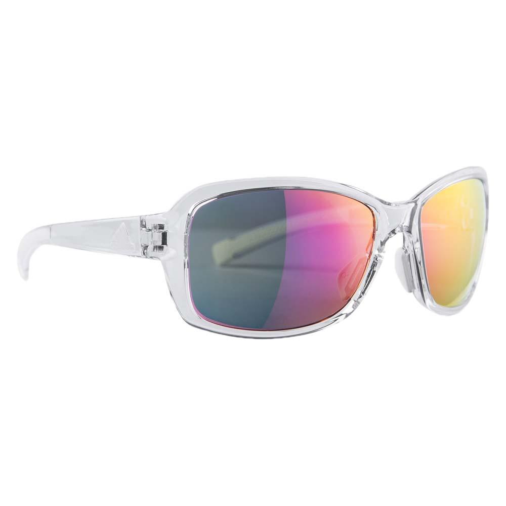 adidas Baboa Crystal Shiny, Xtremeinn