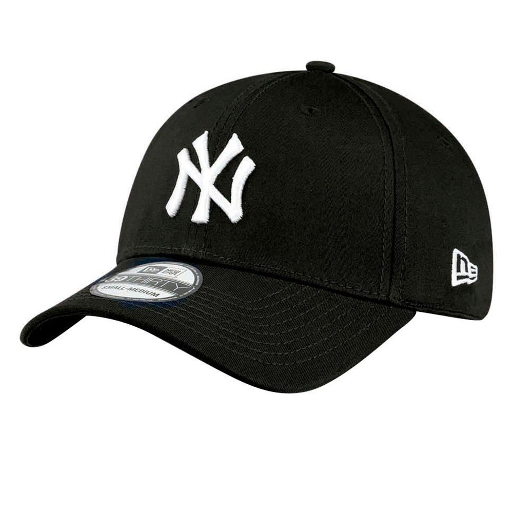1df875af56a New era 39 Thirty New York Yankees buy and offers on Xtremeinn