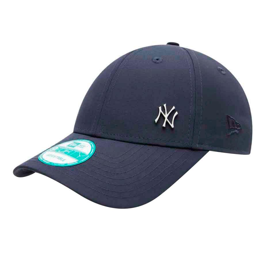 New era 9 Forty Flawless New York Yankees Blue 211d28ce7ab