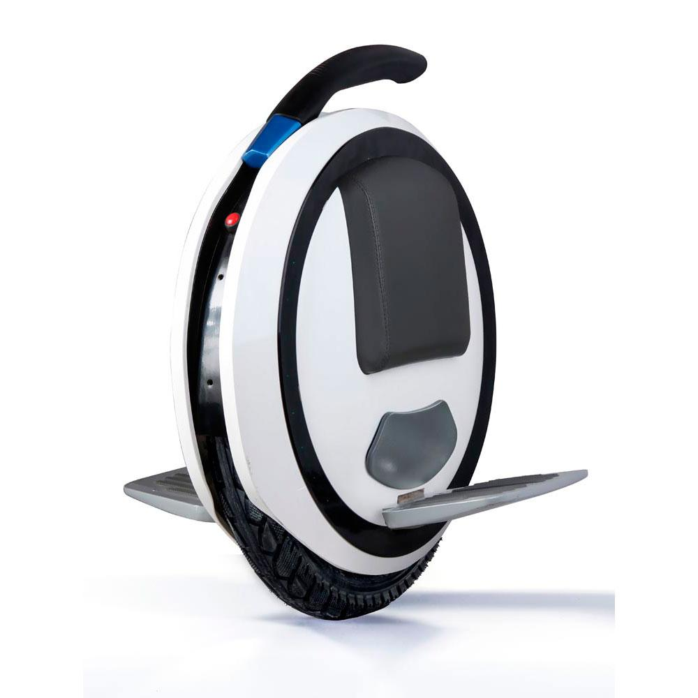 Ninebot by Segway One E+ Wheeled Scooter , Xtremeinn