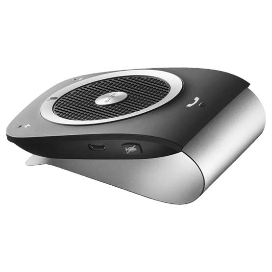 jabra tour bluetooth speaker black buy and offers on xtremeinn. Black Bedroom Furniture Sets. Home Design Ideas