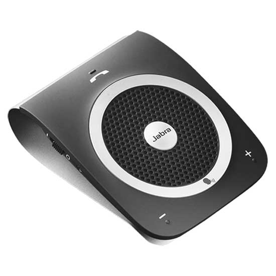 jabra tour bluetooth speaker buy and offers on xtremeinn. Black Bedroom Furniture Sets. Home Design Ideas