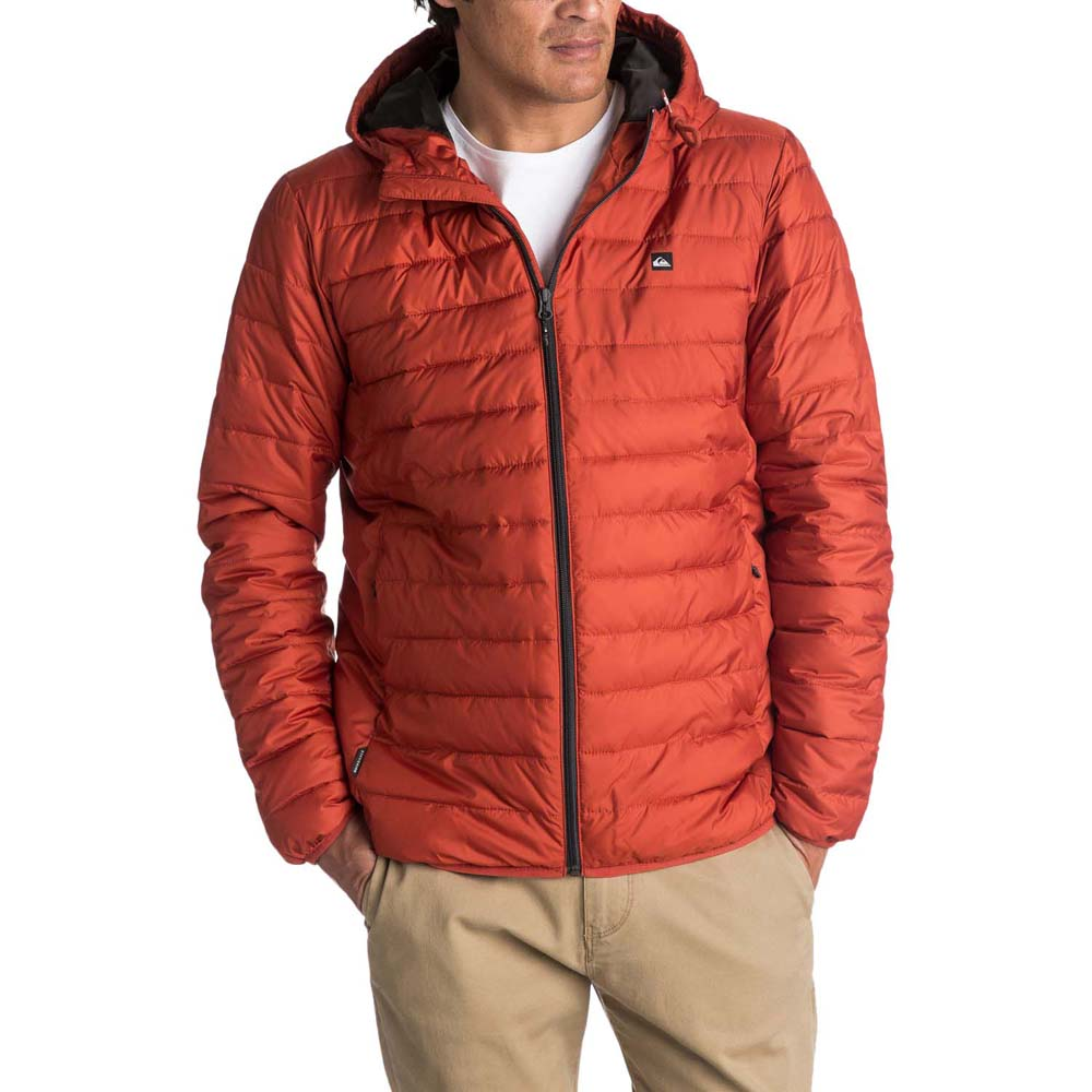 Quiksilver And Buy Xtremeinn On Scaly Offers Everyday 7f76rO