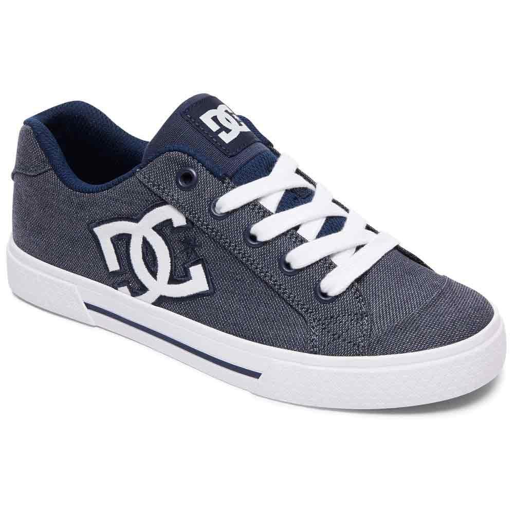 Dc shoes Chelsea Tx Se Shoe Blue buy