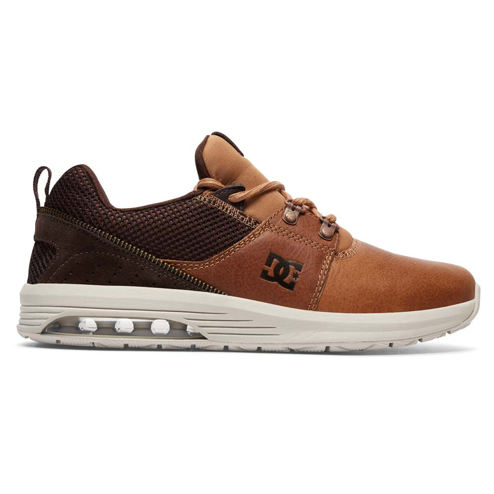 Dc Shoes Mens Heathrow
