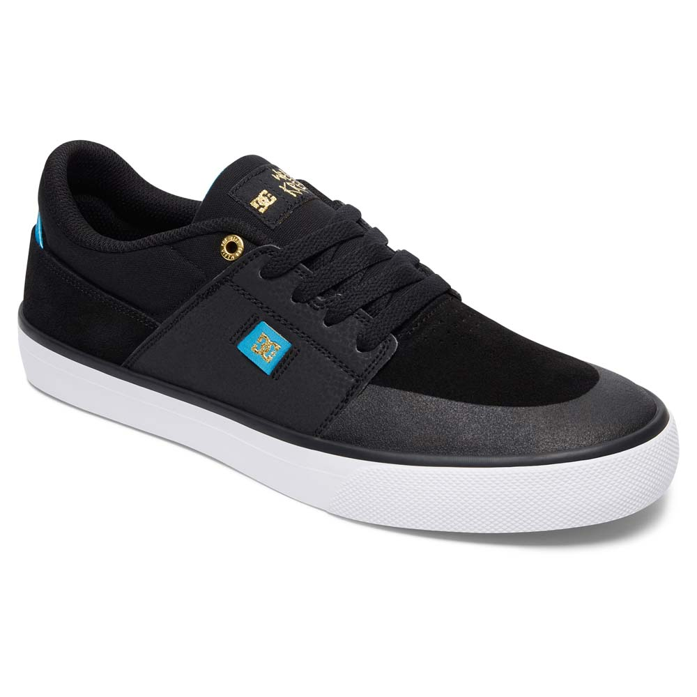 Dc shoes Wes Kremer buy and offers on