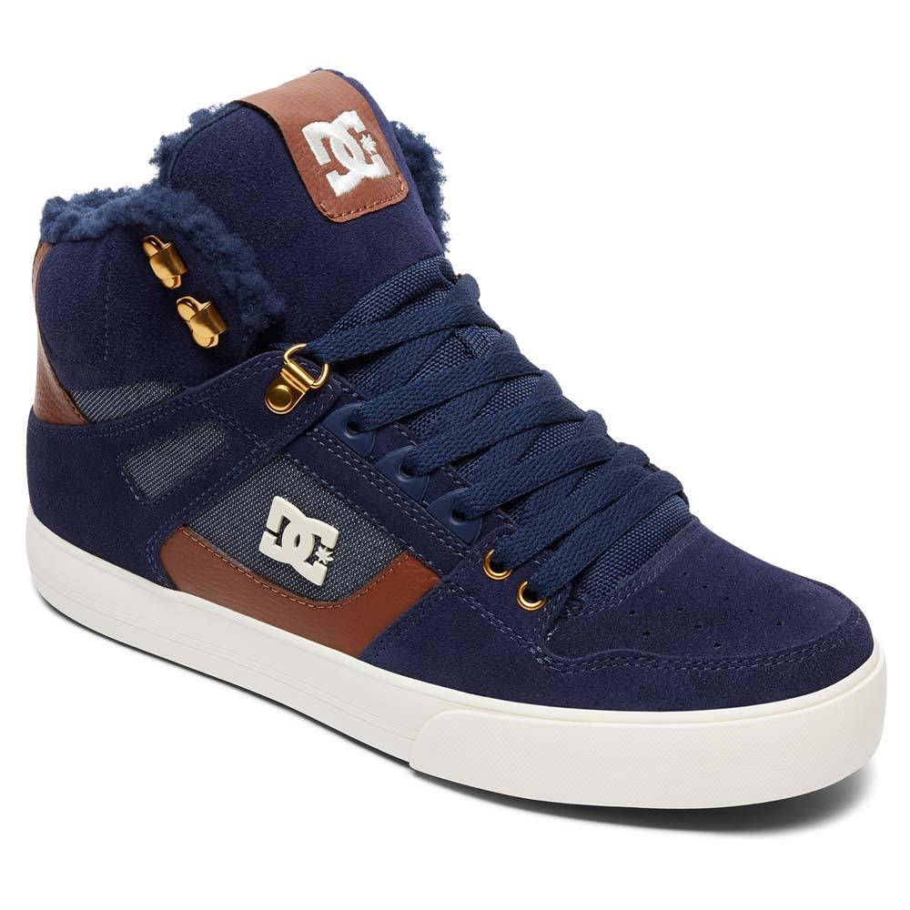 Offres Dc Shoes Homme