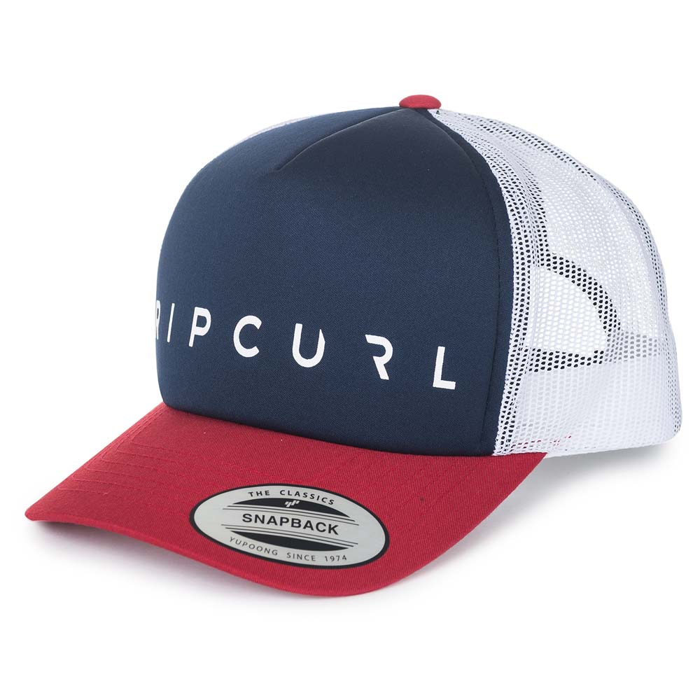 Rip curl Rc Corpo Trucker buy and offers on Xtremeinn c822ce1c891