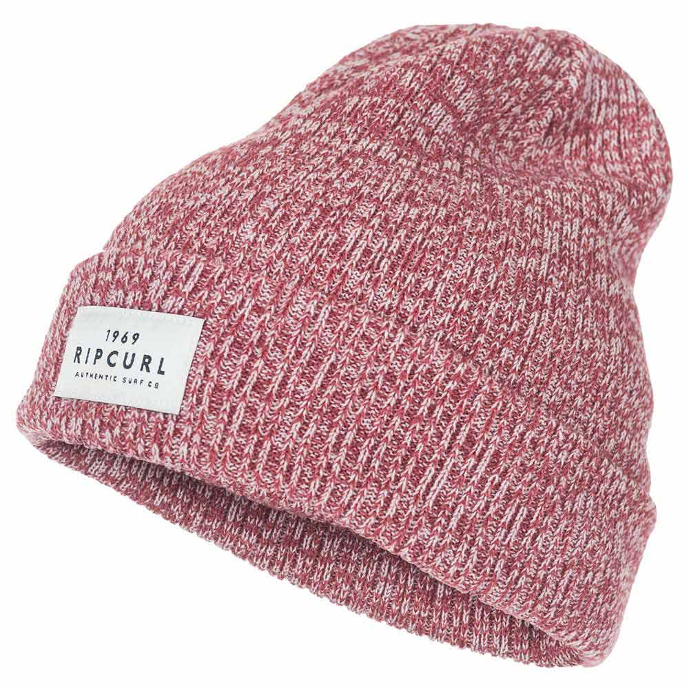 Rip curl Sewell Beanie buy and offers on Xtremeinn f725516df9d