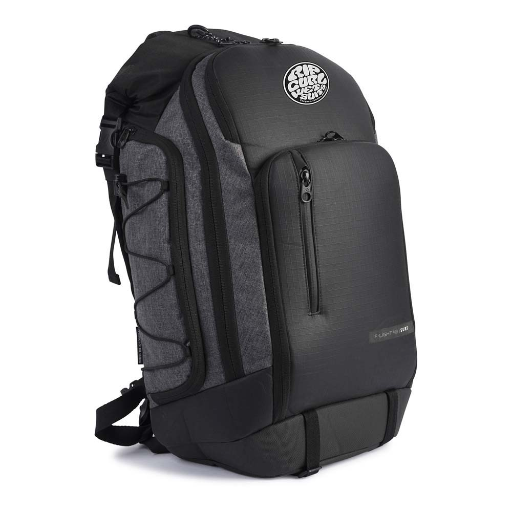 d77f016075ea Rip curl F Light 2.0 Surf Pack Blue buy and offers on Xtremeinn