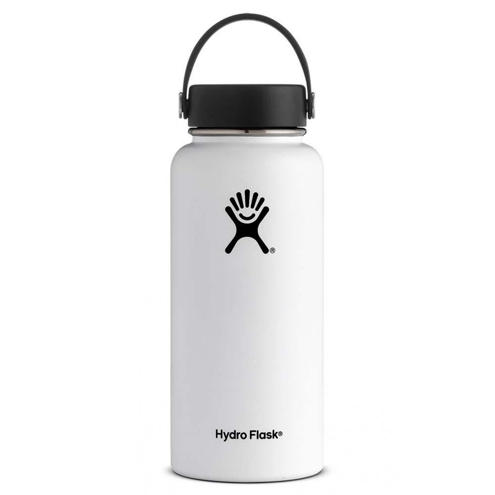 Hydro flask Wide Mouth 950ml