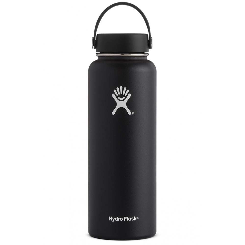 Hydro flask Wide Mouth 1.2L