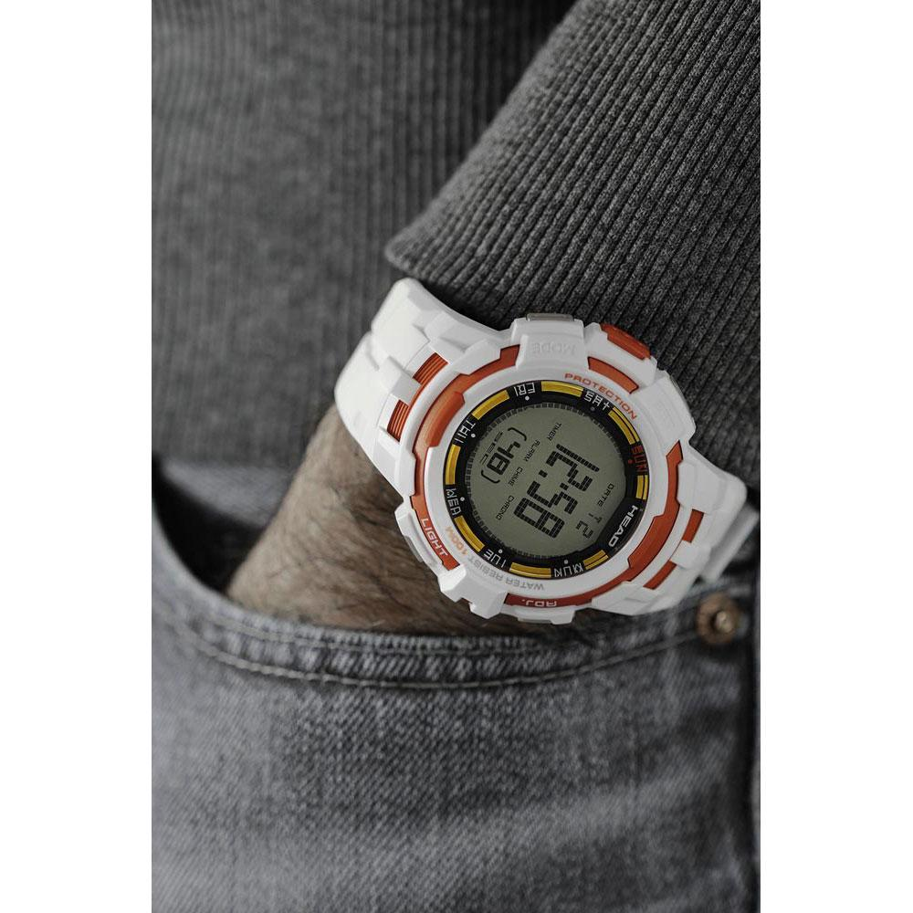 fashion quartz maroon pu product watches watch men casual curren military waterproof business wrist leather analog