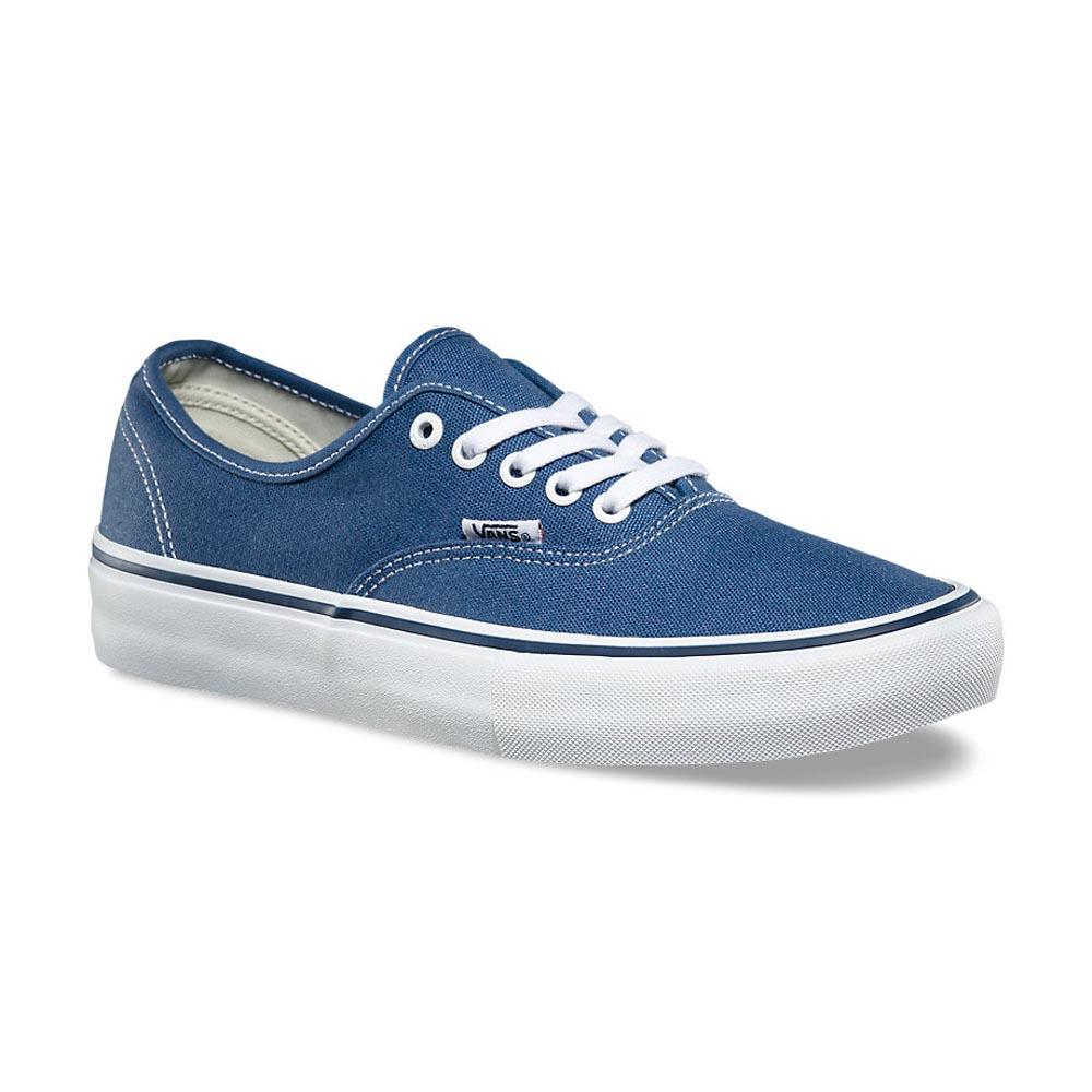 vans authentic offerte