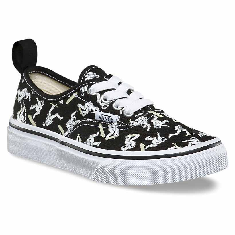 comprar vans authentic