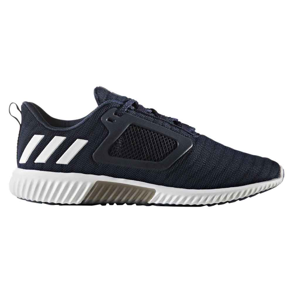 adidas climacool confort