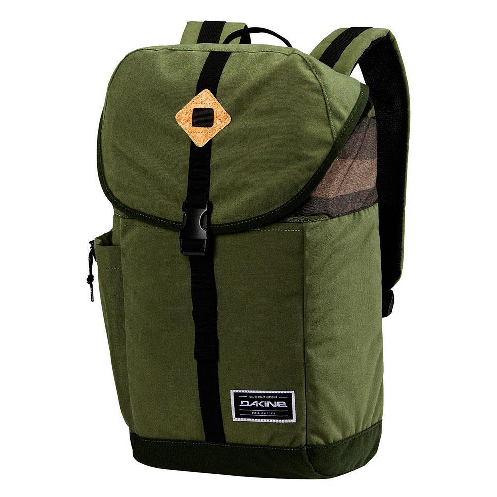 Field Camo Dakine Range 24L Backpack