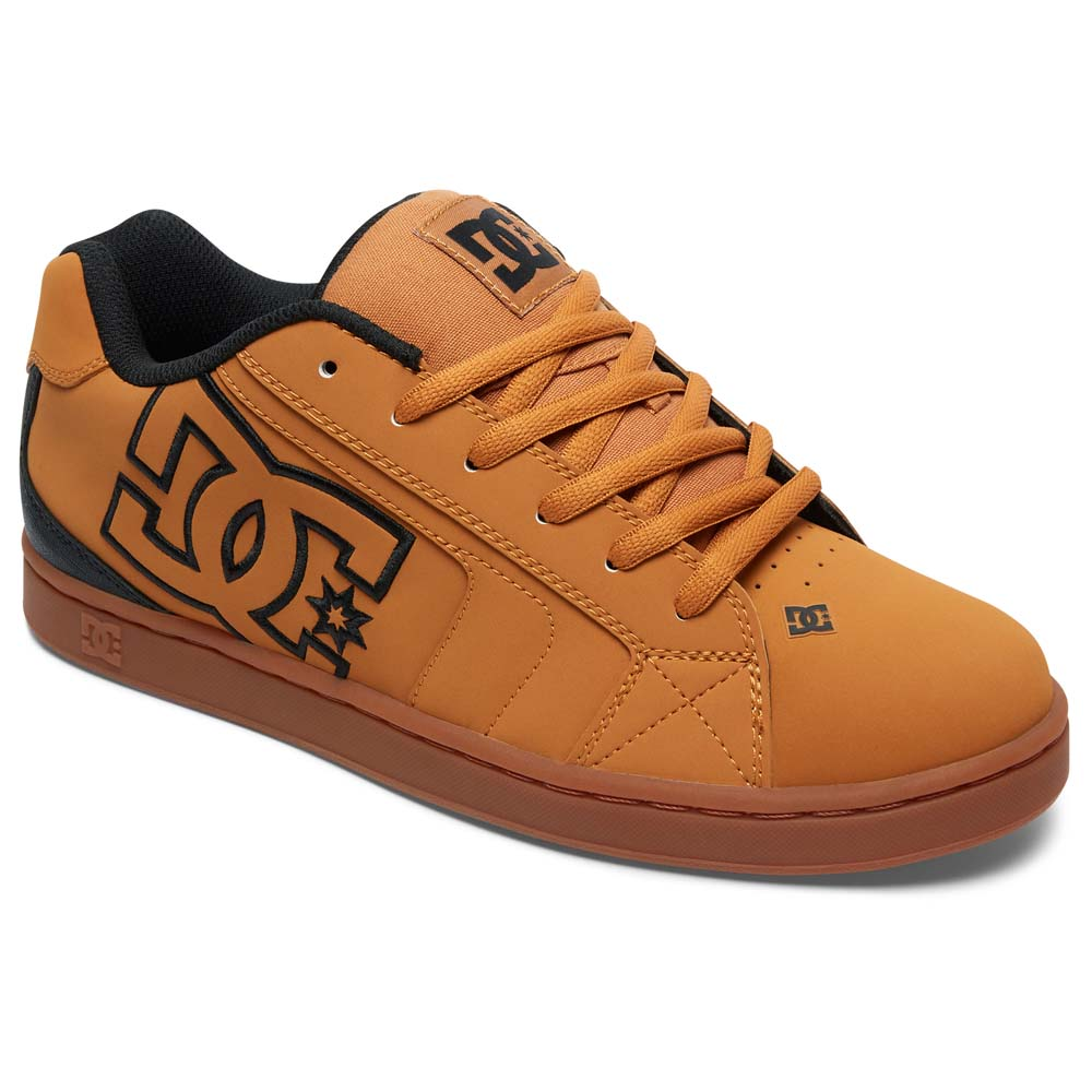 Dc shoes Net Shoe buy and offers on