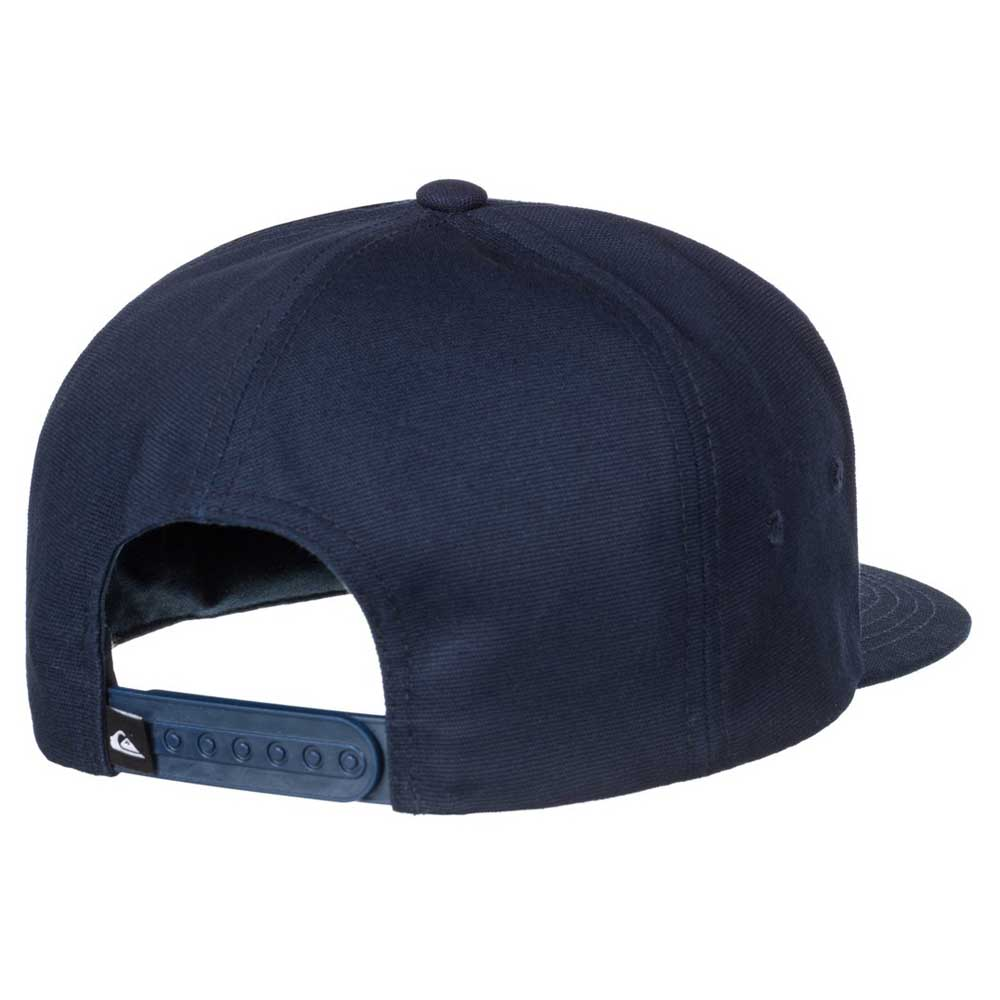 coupon code for snapback quiksilver original 79647 1fe7f 8ed1ffbacab
