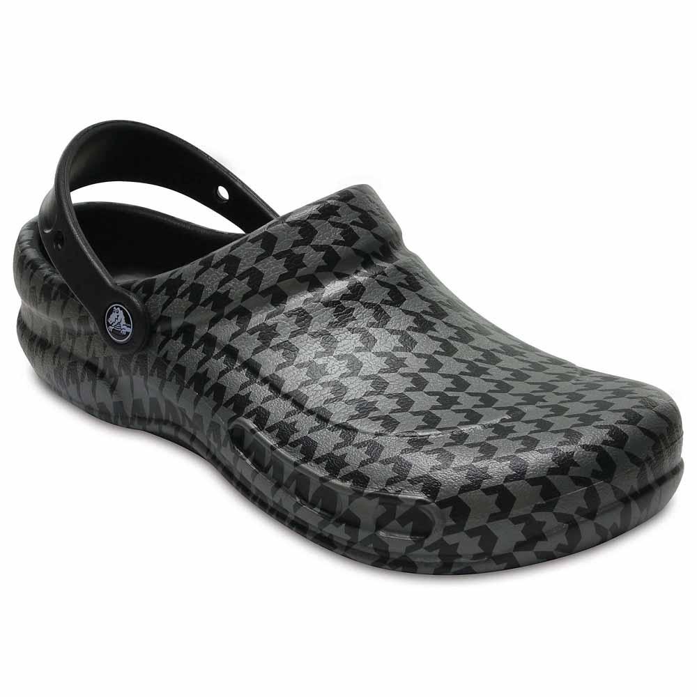 Crocs Bistro Graphic Clog 購入、特別提供