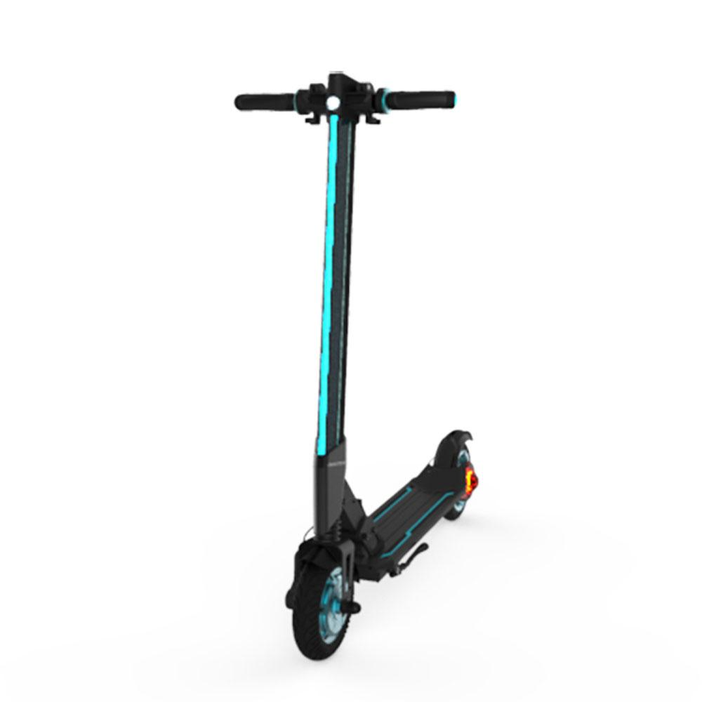 Inmotion E Scooter L8f Buy And Offers On Xtremeinn