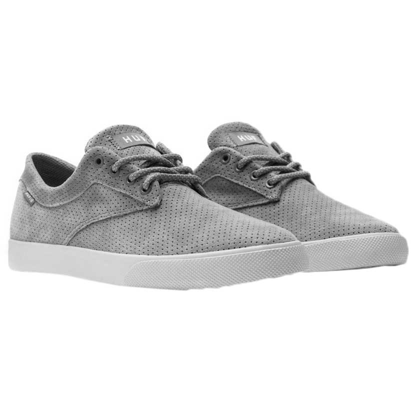 Huf Sutter Grey buy and offers on Xtremeinn