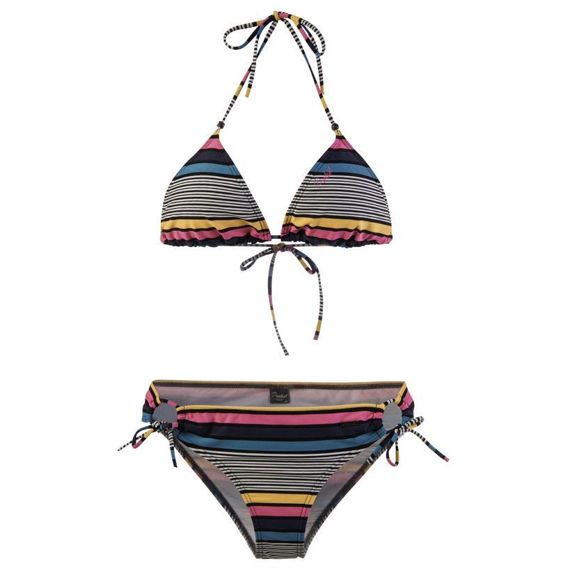 Protest Bonbini 18/Triangle Bikini