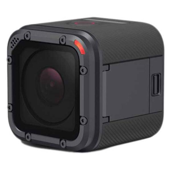 gopro hero 5 session購入 特別提供価格 xtremeinn アクション カメラ