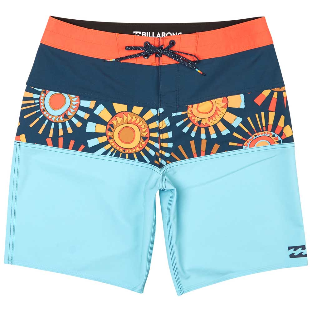 Billabong Tribong X 18 buy and offers on Xtremeinn aaf4242d9e4