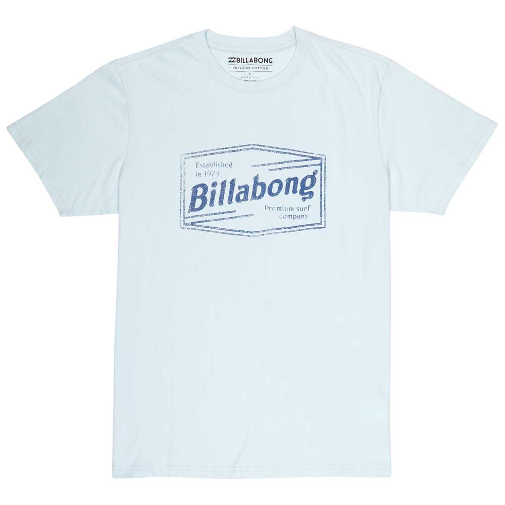 Billabong Labrea