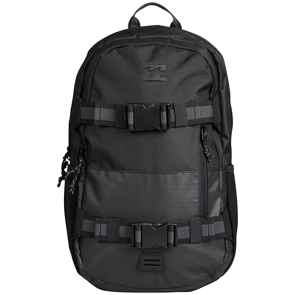 d108fc4b08 Billabong Command Skate Pack 27L buy and offers on Xtremeinn