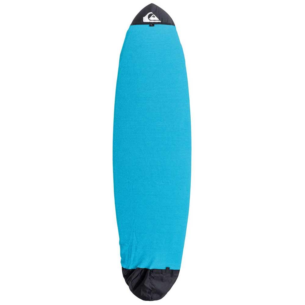 https://www.xtremeinn.com/f/13666/136663894/quiksilver-surfboards-fish-sock.jpg Quiksilver Surfboards