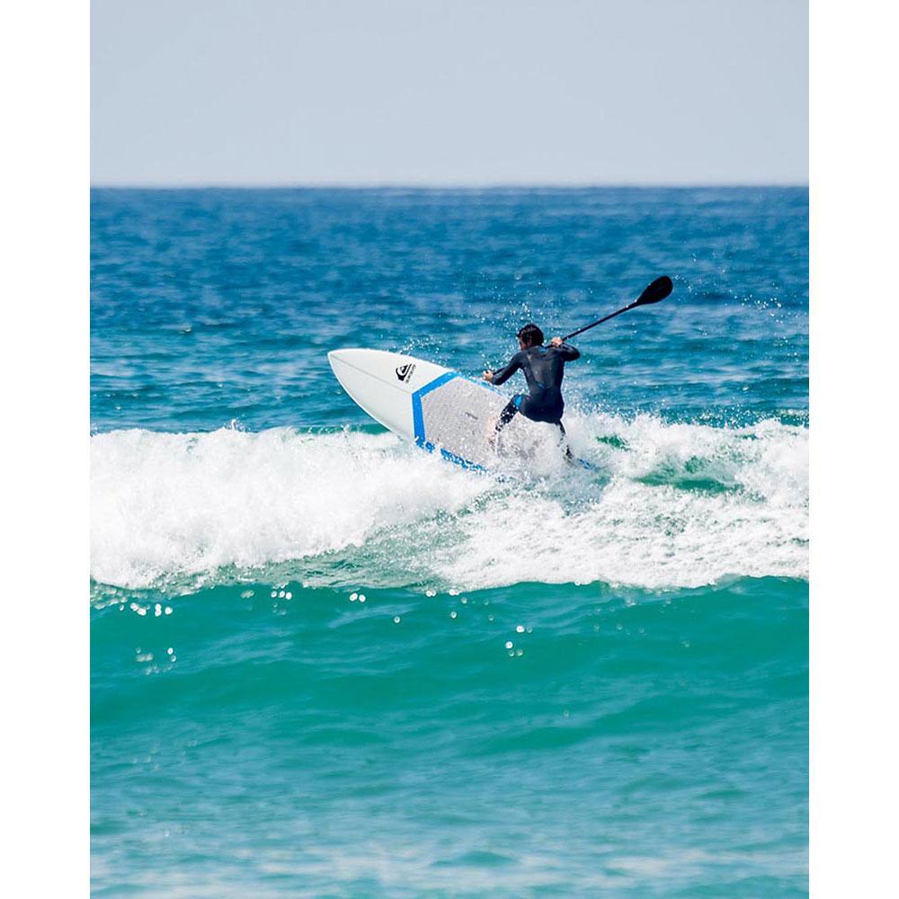 https://www.xtremeinn.com/f/13666/136663961_3/quiksilver-surfboards-new-wave-86.jpg Quiksilver Surfboards