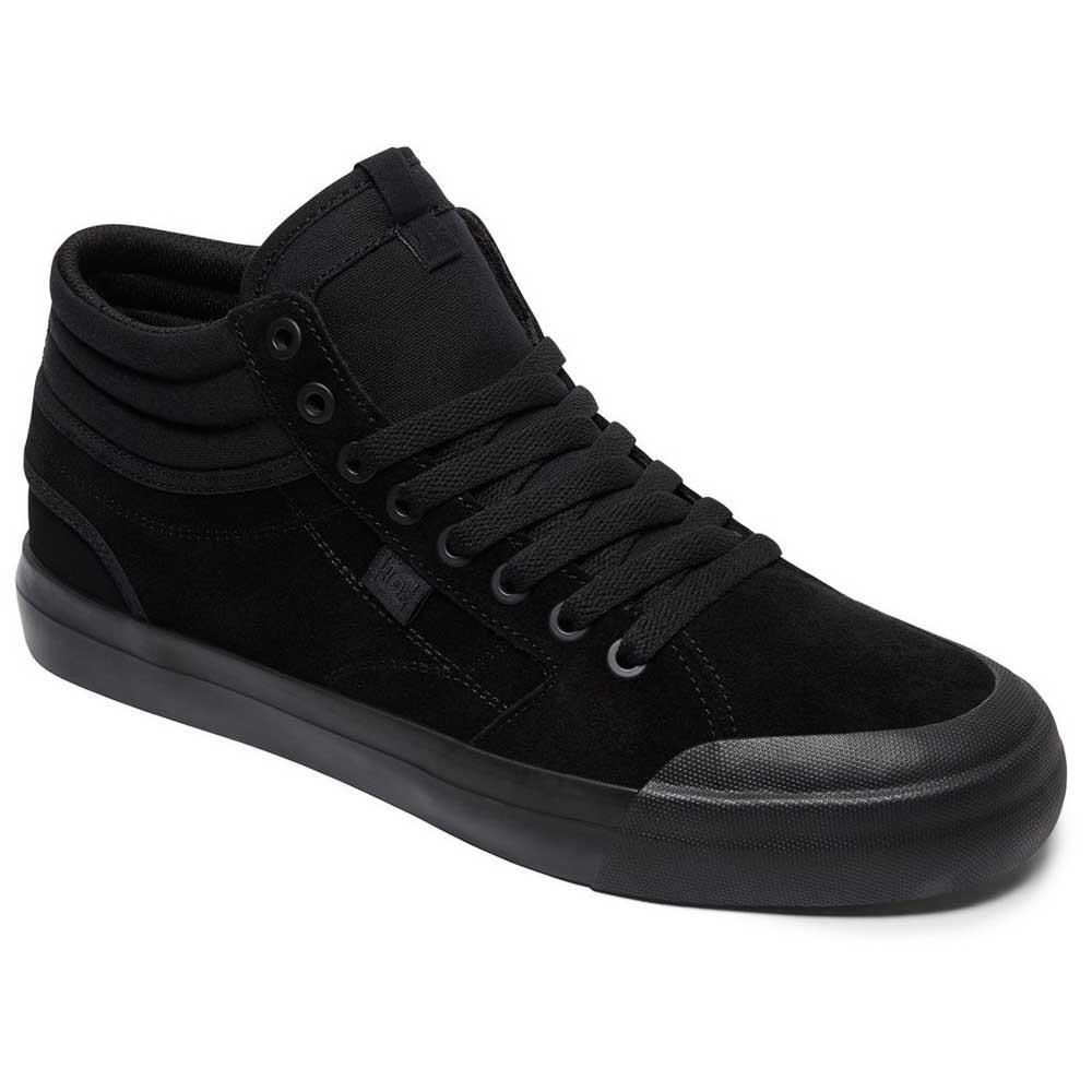 Dc shoes Evan Smith Hi S buy and offers