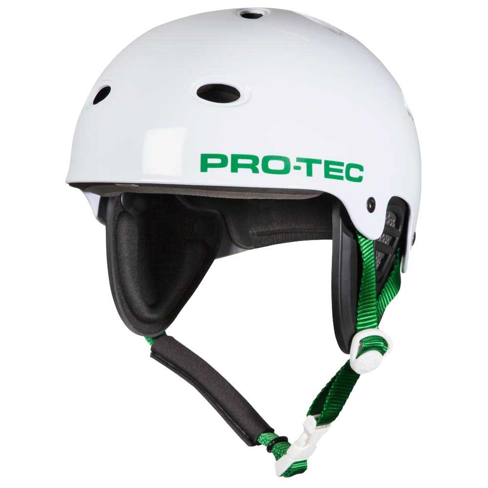 Pro-Tec B2 Wake Casco para deportes acu/áticos